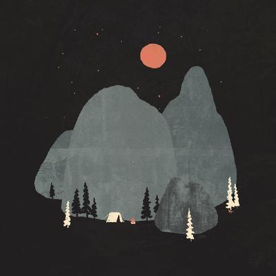 https://imgc.artprintimages.com/img/print/last-night-at-big-rock_u-l-f941eo0.jpg?p=0