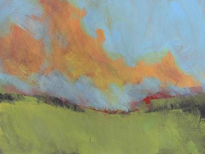 Last of Light-Paul Bailey-Premium Giclee Print