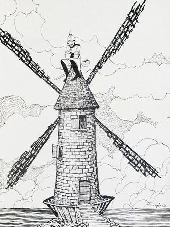 https://imgc.artprintimages.com/img/print/last-palace_u-l-pq6dco0.jpg?p=0