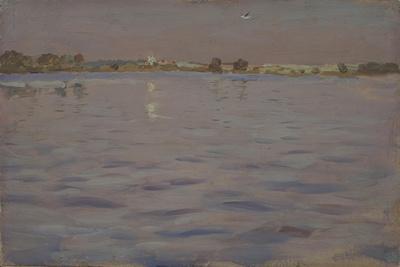 https://imgc.artprintimages.com/img/print/last-sunshines-a-lake-1898-1899_u-l-pts4990.jpg?p=0