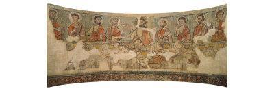 https://imgc.artprintimages.com/img/print/last-supper-13th-century_u-l-p6f2xp0.jpg?p=0