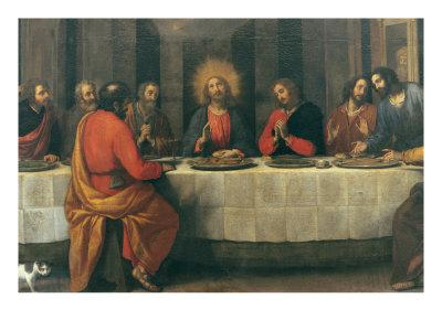 https://imgc.artprintimages.com/img/print/last-supper-central-part_u-l-p9afpk0.jpg?p=0