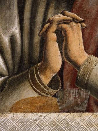 https://imgc.artprintimages.com/img/print/last-supper-detail-of-bread-and-wine-by-hands-of-apostle-bartholomew-fresco-c-1444-50_u-l-phthd80.jpg?p=0