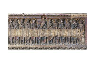https://imgc.artprintimages.com/img/print/last-supper-scene-of-jesus-passion-by-campionesi-masters-railing-decorated-in-relief-ambo_u-l-prcdv00.jpg?p=0