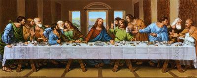 https://imgc.artprintimages.com/img/print/last-supper_u-l-eju130.jpg?p=0