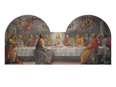 https://imgc.artprintimages.com/img/print/last-supper_u-l-p9acye0.jpg?p=0