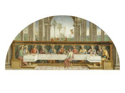 https://imgc.artprintimages.com/img/print/last-supper_u-l-p9ad0w0.jpg?p=0