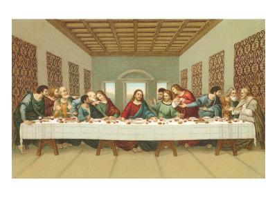 https://imgc.artprintimages.com/img/print/last-supper_u-l-pe1gh30.jpg?p=0