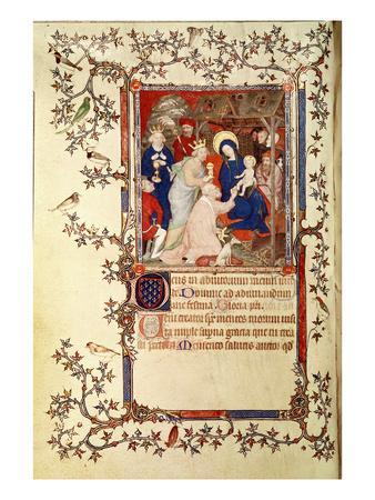 https://imgc.artprintimages.com/img/print/lat-18014-f-42v-the-adoration-of-the-magi-from-les-petites-heures-de-duc-de-berry-c-1385-90_u-l-pg78q50.jpg?p=0
