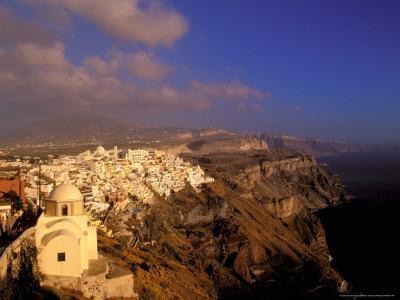 https://imgc.artprintimages.com/img/print/late-afternoon-view-of-town-thira-santorini-cyclades-islands-greece_u-l-p59u060.jpg?p=0