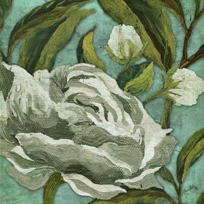 https://imgc.artprintimages.com/img/print/late-bloomers-ii_u-l-pxk8vf0.jpg?p=0