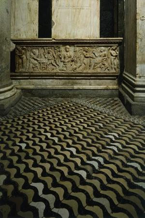 https://imgc.artprintimages.com/img/print/late-roman-sarcophagus_u-l-pq567d0.jpg?p=0