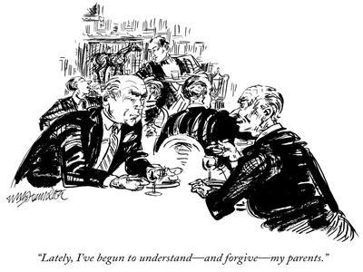 https://imgc.artprintimages.com/img/print/lately-i-ve-begun-to-understand-and-forgive-my-parents-new-yorker-cartoon_u-l-pgstqq0.jpg?p=0