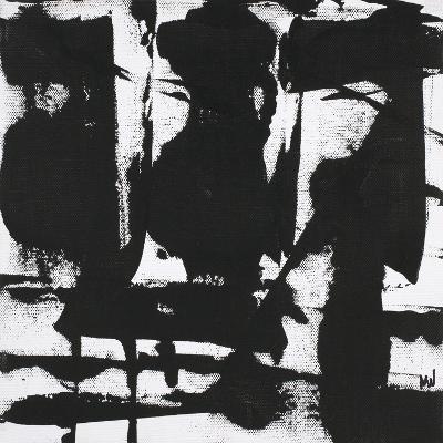 Lateral-Melissa Wenke-Giclee Print