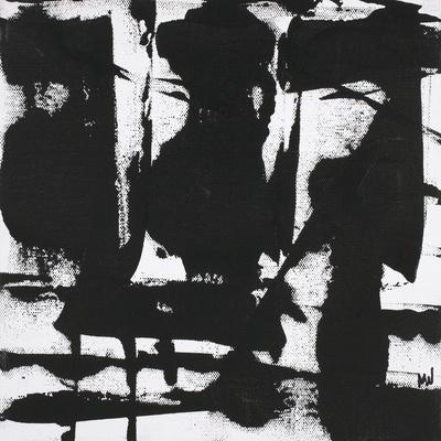 https://imgc.artprintimages.com/img/print/lateral_u-l-f7uzyi0.jpg?p=0
