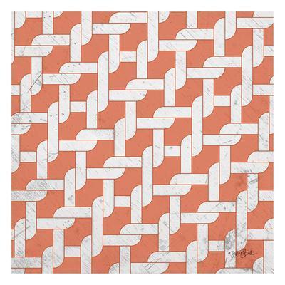 https://imgc.artprintimages.com/img/print/lattice-4_u-l-f8j3970.jpg?p=0