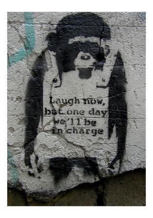 https://imgc.artprintimages.com/img/print/laugh-now_u-l-f8irjo0.jpg?artPerspective=n