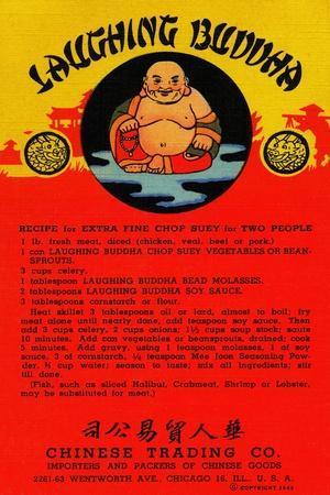 https://imgc.artprintimages.com/img/print/laughing-buddha_u-l-q19qtuh0.jpg?p=0