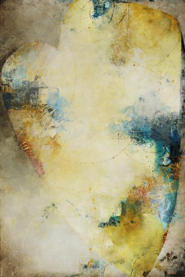 Laughter and Light-Kari Taylor-Giclee Print