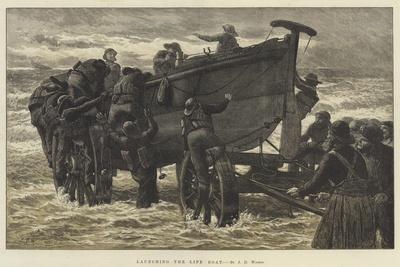 https://imgc.artprintimages.com/img/print/launching-the-life-boat_u-l-puor270.jpg?p=0