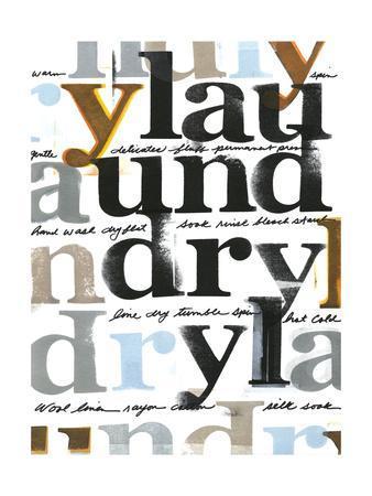 https://imgc.artprintimages.com/img/print/laundry-lines-iv_u-l-q1bgygq0.jpg?p=0