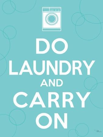https://imgc.artprintimages.com/img/print/laundry-on-i_u-l-pxzsfu0.jpg?p=0