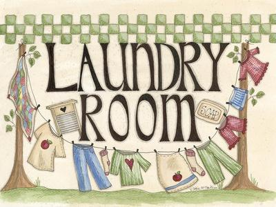 https://imgc.artprintimages.com/img/print/laundry-room_u-l-pykx340.jpg?p=0
