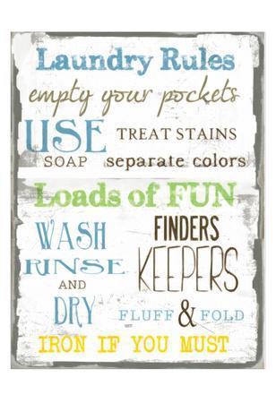 https://imgc.artprintimages.com/img/print/laundry-rules_u-l-f5lu3b0.jpg?p=0