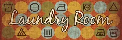 https://imgc.artprintimages.com/img/print/laundry-symbols-panel-i_u-l-pxkl0a0.jpg?p=0
