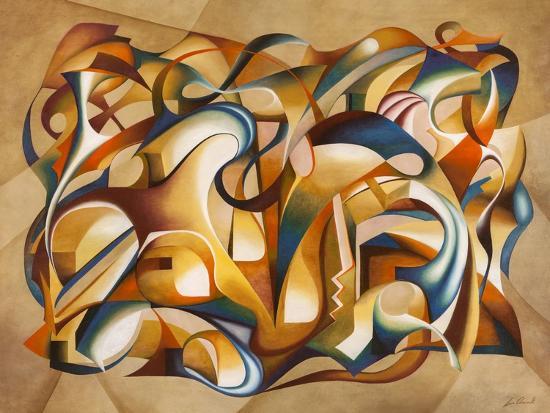laura-ceccarelli-open-your-mind