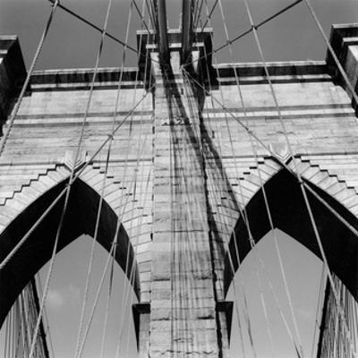 Brooklyn Suspension III