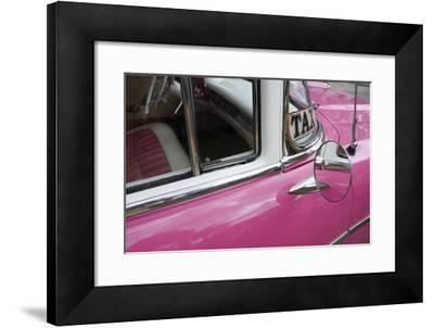 Cars of Cuba V
