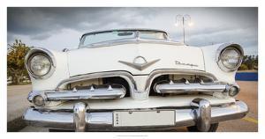 Classic Cuba by Laura Denardo