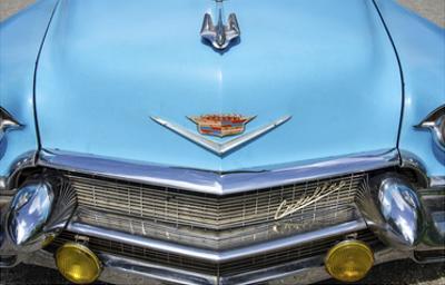 Colors of Cuba III
