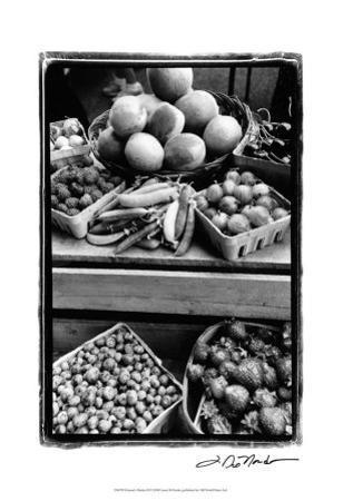 Farmer's Market II