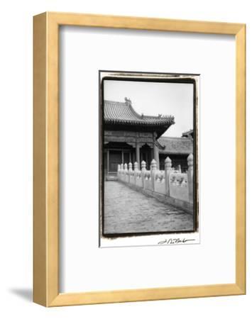 Forbidden City Walk, Beijing