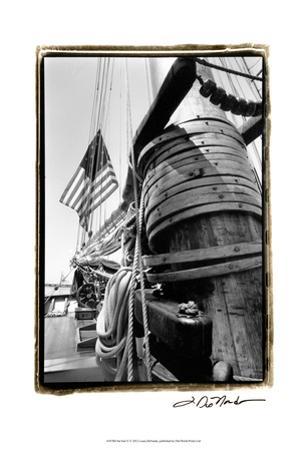 Set Sail V