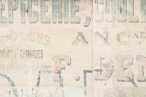French Writing on Building by Laura Evans