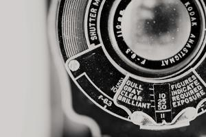 Kodak ... by Laura Evans