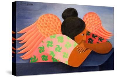 Guardian Angel, 1998