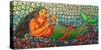 Mami Water, 2011