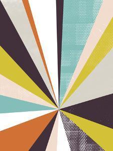 Prism I by Laure Girardin Vissian