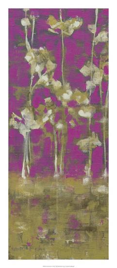 Laurel Grove I-Jennifer Goldberger-Premium Giclee Print
