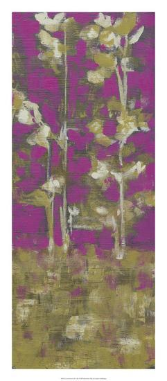 Laurel Grove II-Jennifer Goldberger-Premium Giclee Print