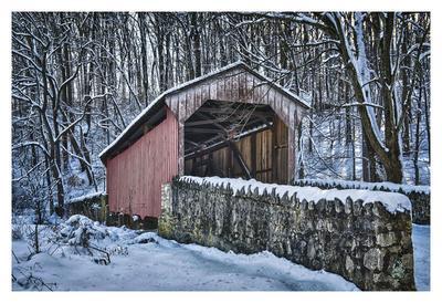 https://imgc.artprintimages.com/img/print/laurels-bridge-2_u-l-f8sedo0.jpg?p=0