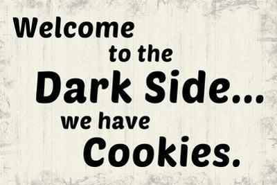Cookies 2 by Lauren Gibbons