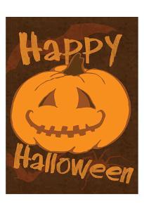Halloween by Lauren Gibbons
