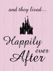 Happily 2 by Lauren Gibbons