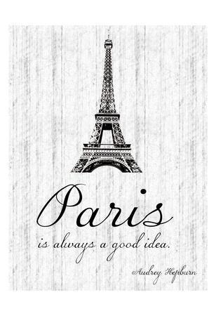 Paris Quote 2