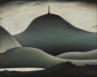 A Landmark, 1936